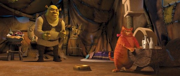 shrek-forever-after-movie-image-12