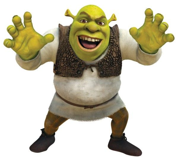 shrek-forever-after-movie-image-18