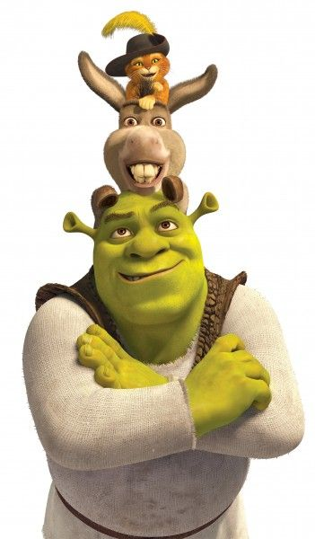 shrek-forever-after-movie-image-3