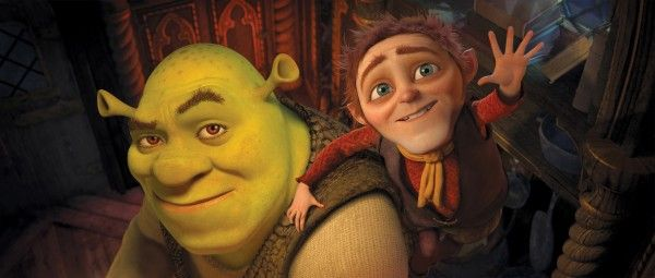 shrek-forever-after-movie-image-6
