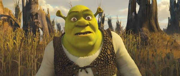 shrek-forever-after-movie-image-7