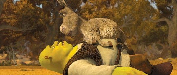 shrek-forever-after-movie-image-8