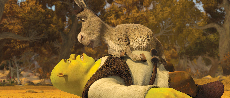 Shrek Forever After Movie Image 8