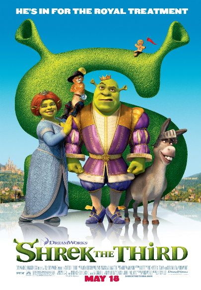 shrek-the-third-movie-poster