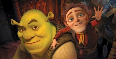 shrek_forever_after_movie_image_01