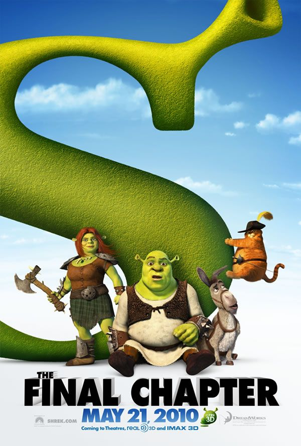 shrek_forever_after_movie_poster