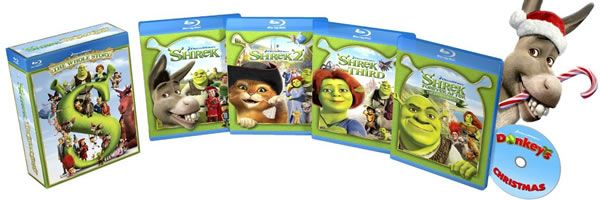 shrek_the_whole_story_blu-ray_slice_02