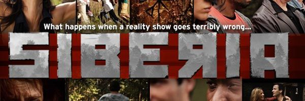 siberia-tv-show-slice