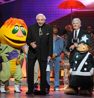 sid marty krofft