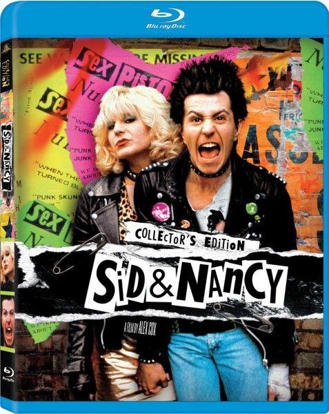 sid-nancy-blu-ray-cover