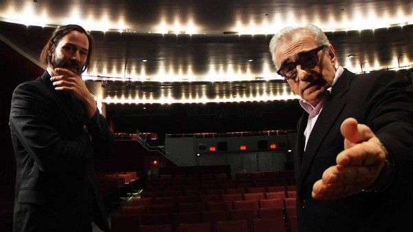 side-by-side-keanu-reeves-martin-scorsese