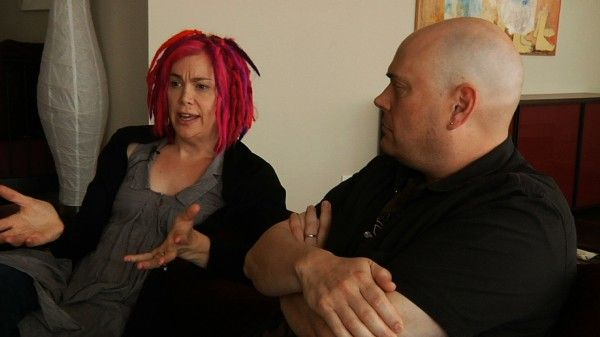 side-by-side-lana-andy-wachowski
