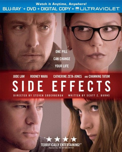 side-effects-blu-ray-cover