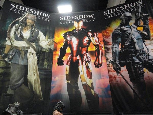 sideshow-collectibles-comic-con-2012