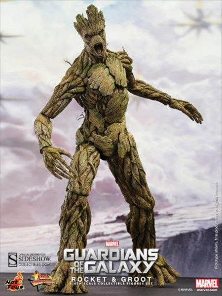 sideshow-collectibles-rocket-groot-2