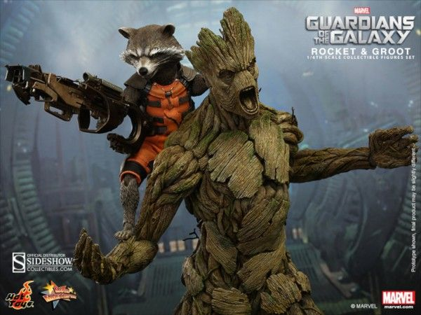 sideshow-collectibles-rocket-groot-4