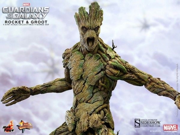 sideshow-collectibles-rocket-groot