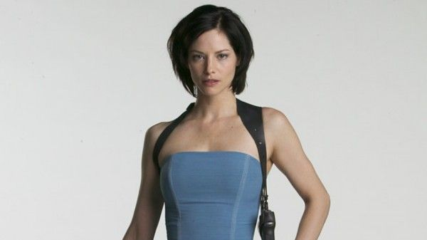 sienna-guillory-1