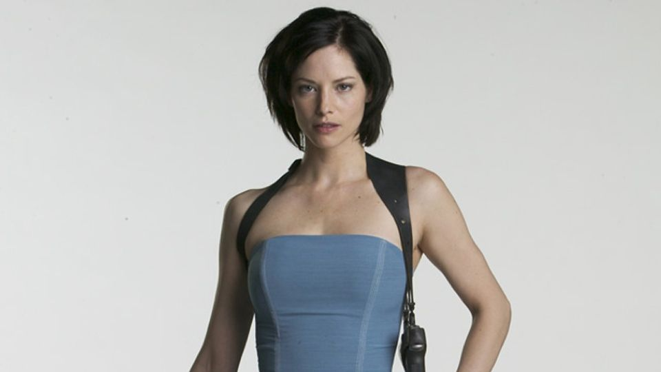 sienna guillory twittersienna guillory jill valentine, sienna guillory resident evil 2, sienna guillory фото, sienna guillory 2017, sienna guillory gif, sienna guillory 2016, sienna guillory eragon, sienna guillory resident evil 6, sienna guillory fan site, sienna guillory insta, sienna guillory resident evil 3, sienna guillory resident evil 4, sienna guillory interview, sienna guillory instagram, sienna guillory resident evil, sienna guillory twitter, sienna guillory resident evil 5, sienna guillory films, sienna guillory zimbio