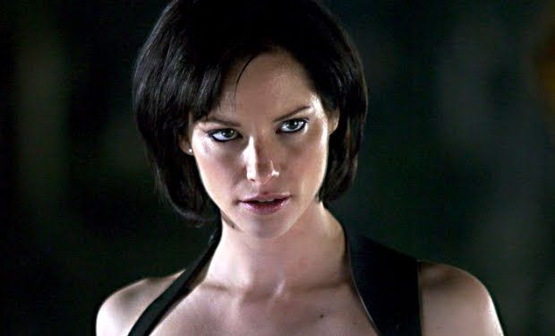 Sienna Guillory Nude Photos 71