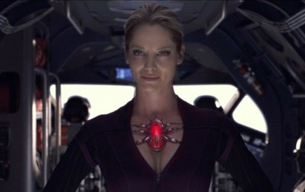 sienna-guillory-scarab