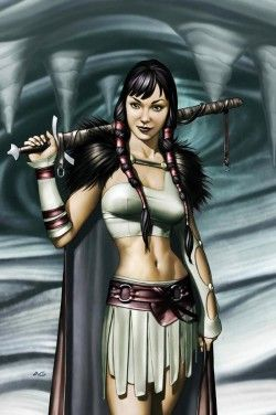 sif_comic_book_image_02