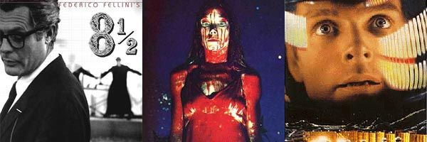 sight-sound-carrie-2001-slice