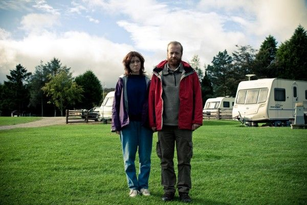 sightseers-movie-1