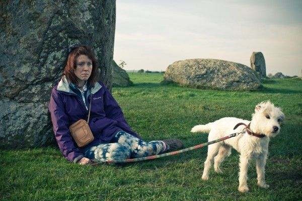 sightseers-movie-2