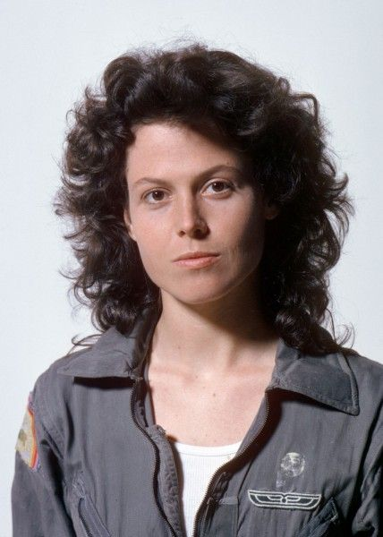 Sigourney Weaver Filmography And Biography On Movies Film: Sigourney Weaver Talks ALIEN Sequel, Playing Ripley, And