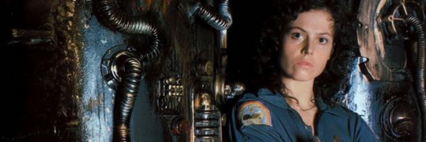 sigourney-weaver-alien-movie-neill-blomkamp
