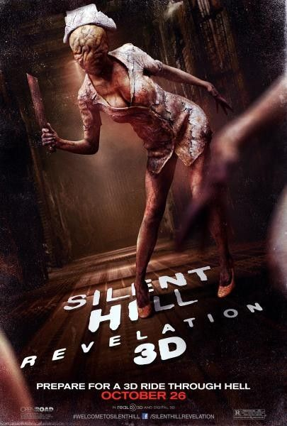 silent-hill-revelation-3d-poster-nurse