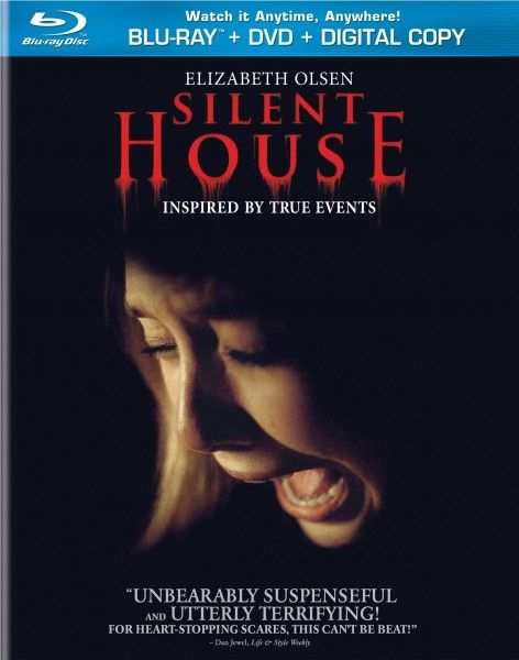 silent-house-blu-ray