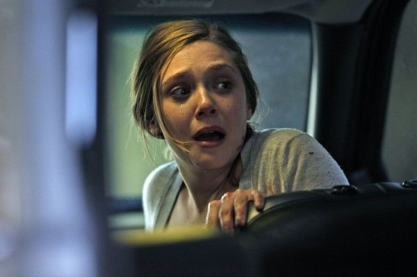 silent-house-movie-image-elizabeth-olsen