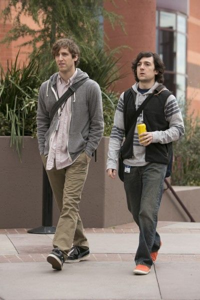 silicon-valley-thomas-middleditch