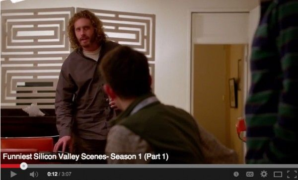 silicon-valley-dick-joke-clip