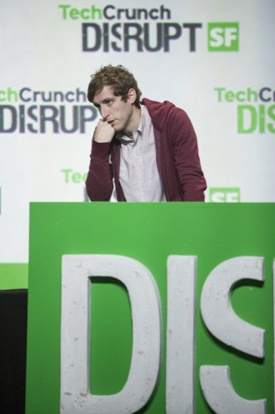 silicon valley recap finale thomas middleditch