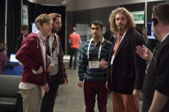 silicon valley recap finale thomas middleditch tj miller martin starr kumail nanjiani