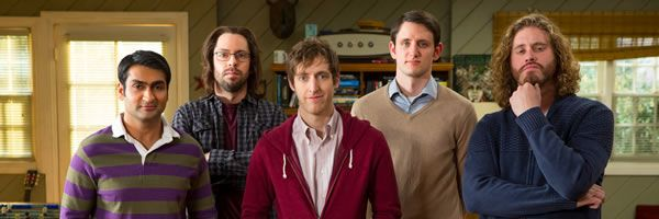 silicon valley recap