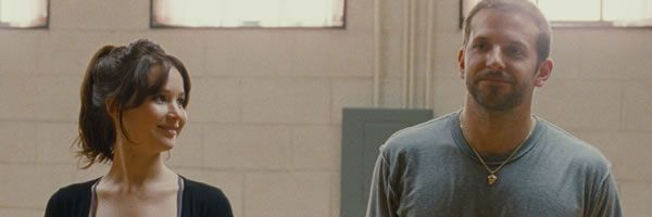 silver-linings-playbook-jennifer-lawrence-bradley-cooper-slice