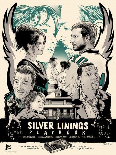 silver-linings-playbook-oscar-poster-joshua-budich