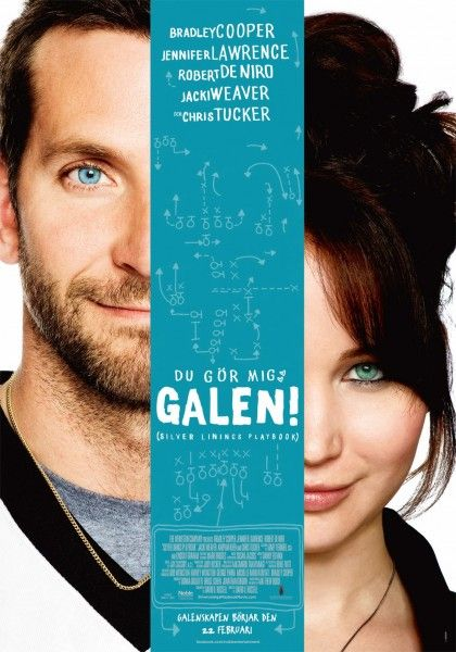 silver-linings-playbook-poster-international