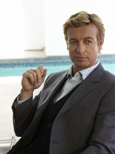 simon-baker-the-mentalist-image