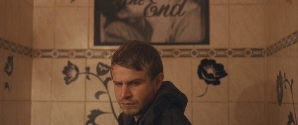 simon-killer-movie-image-brady-corbet-01