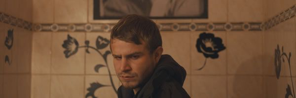 simon-killer-movie-image-brady-corbet-slice-01