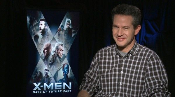 simon-kinberg-x-men-days-of-future-past-interview