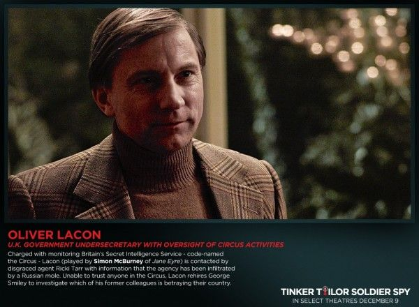 simon-mcburney-tinker-tailor-soldier-spy-character-profile