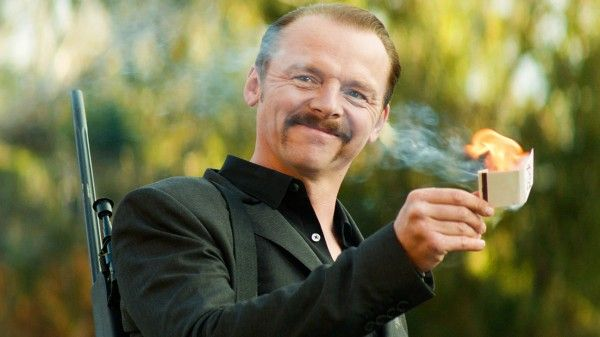 simon-pegg-kill-me-three-times