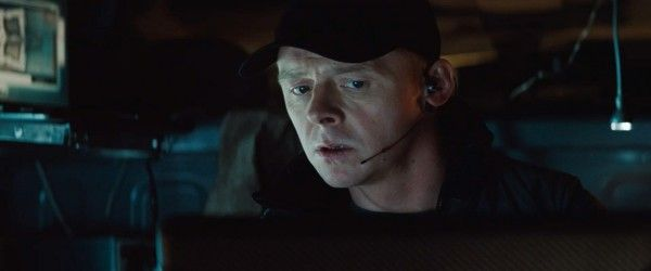 simon-pegg-mission-impossible-ghost-protocol-movie-image