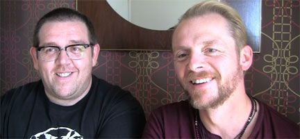 simon-pegg-nick-frost-the-worlds-end-interview-slice
